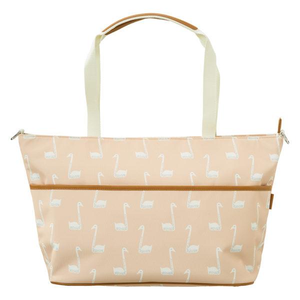 Fresk-FB900-62-Nursery-Bag-Swan