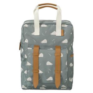 Fresk-FB940-05-Backpack-large-Hedgehog