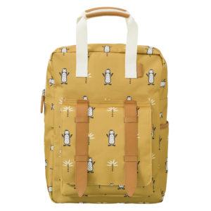 Fresk-FB940-07-Backpack-large-pinguin