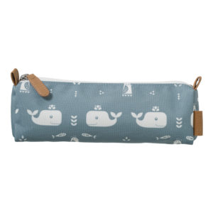 Fresk-FB980-25-Pencil-case-Whale-blue-fog-a