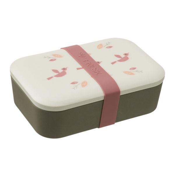 Fresk-FD460-02-Bamboo-lunchbox-Birds-c