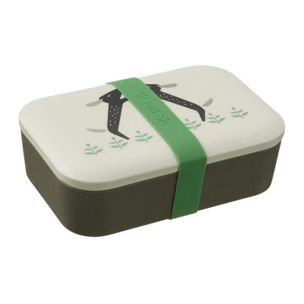 Fresk-FD460-14-Bamboo-lunchbox-Dachsy-c