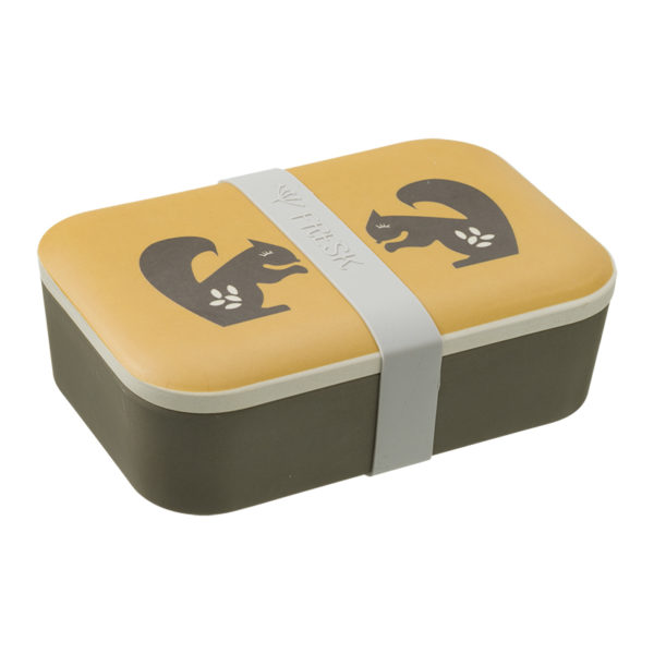 Fresk-FD460-46-Bamboo-lunchbox-Ekhorn-c