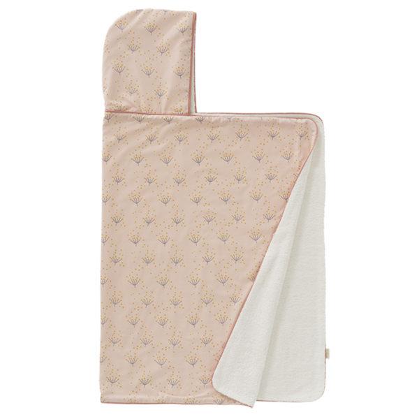 Fresk_F420-12-Hooded-towel-Dandelion