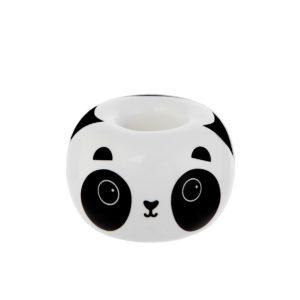 XDC339_A_KawaiiFriends_PandaToothbrushHolder_Front
