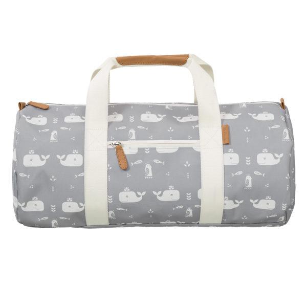 fresk-FB840-26-Weekend-bag-Whale-dawn-grey-b