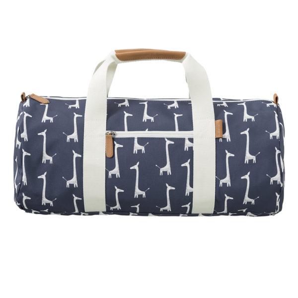 fresk-FB840-58-Weekend-bag-Pineapple-b