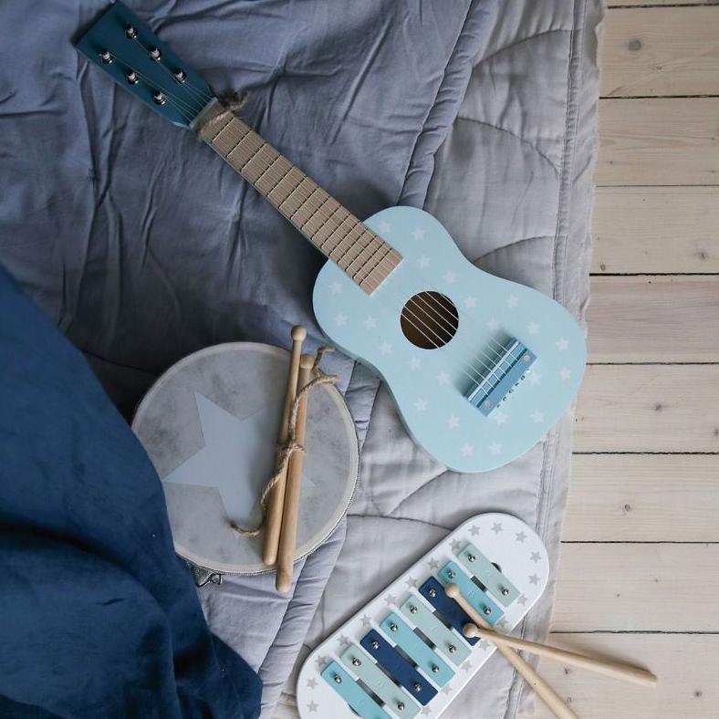 M14065_music_blue