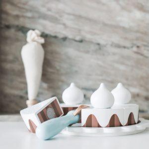 W7138_chocolate_cake