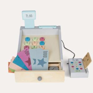jabadabado-cash-register-multi-1920x760_01