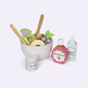 jabadabado-fruit-salad-multi-900x900_02