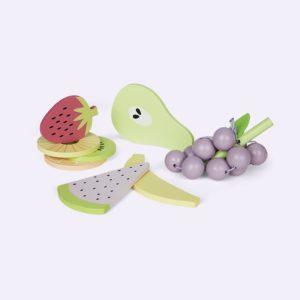 jabadabado-fruit-salad-multi-900x900_03