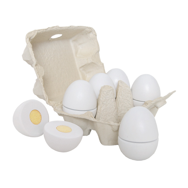 w7118_egg_carton