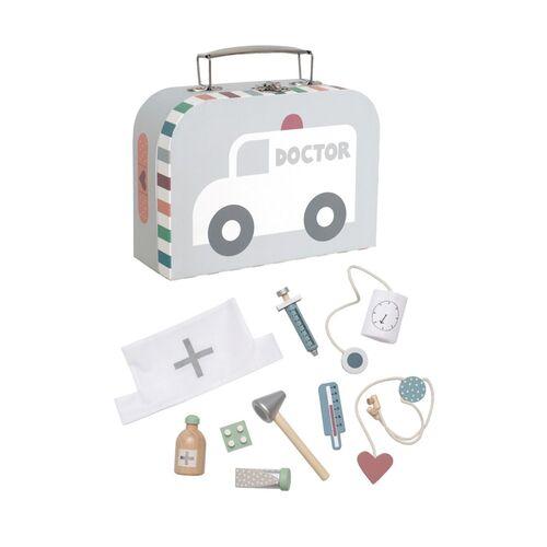 w7172_doctor_case_grey_items_kopia_-1