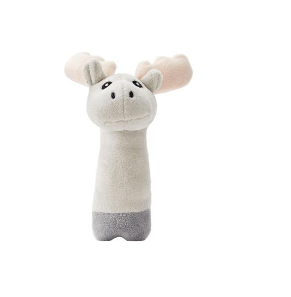 1000203-Soft-Plush-Rattle-Edvin-Moose_grande