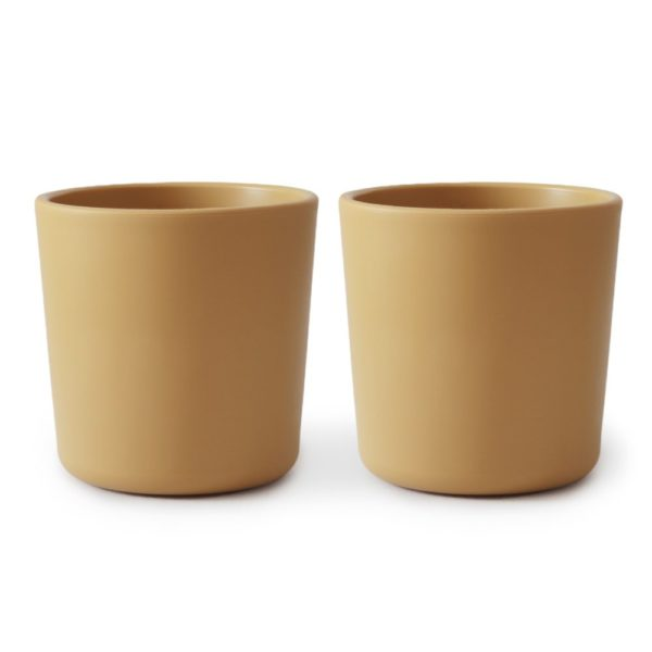 2-pack_cups_MUSTARD-p
