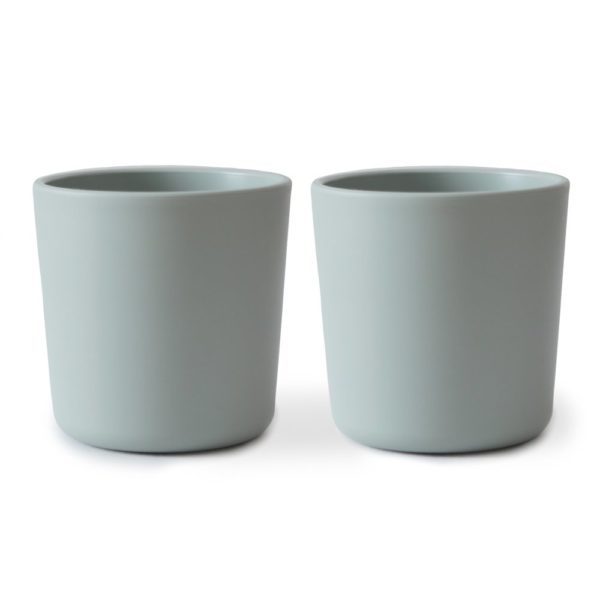 2-pack_cups_SAGE_3-p