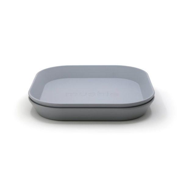 AMAZON_plate_sq_blue-p