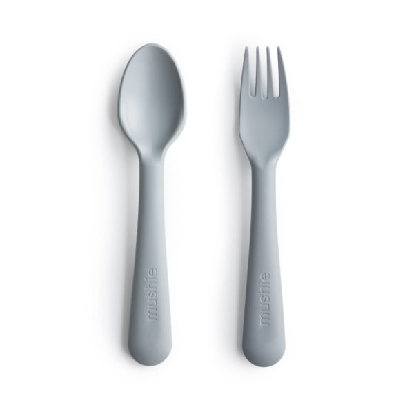 Cloud Cutlery-p