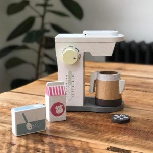 coffee_maker-799x799