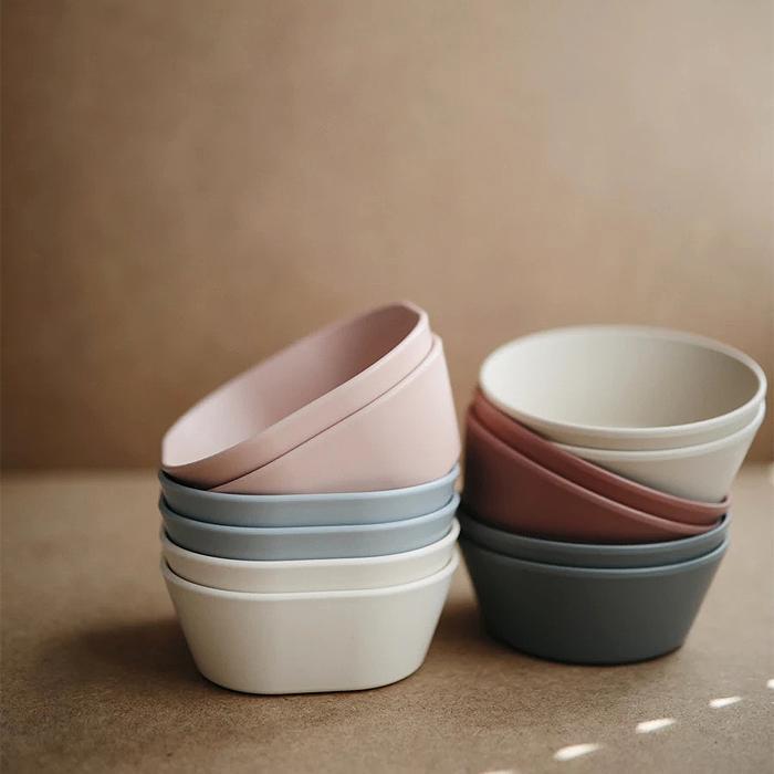 mushie-kids-dinnerware-bowl-blush-2_6f43d885-b030-4b84-8447-df471d028e4c_2000x