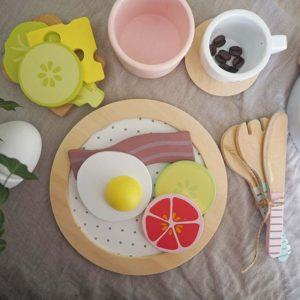 photo_breakfast_3-1
