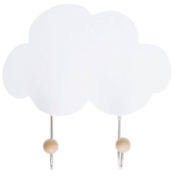 r16024_hanger_cloud_1