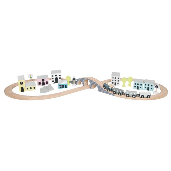 w7116_train_set