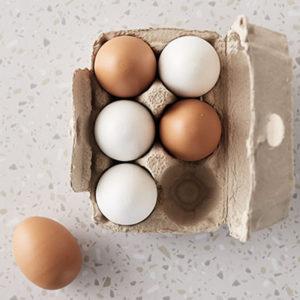 ξύλινο-παιχνίδι-kids-concept-αυγά-κc1000361