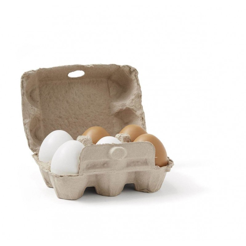 Eggs-wooden-toy-799x799