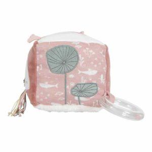 LD4815_Kubus_Ocean_pink_7_large