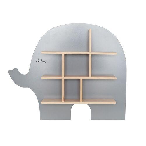 h13226_shelf_elephant_empty