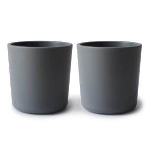 2-pack_cups_SMOKE_1200x