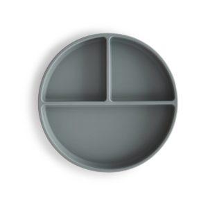 2_Silicone_plate_Stonee2copy_1200x