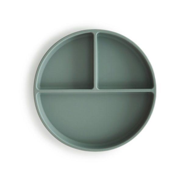6_Silicone_plate_Cambridge_bluecopy_1200x