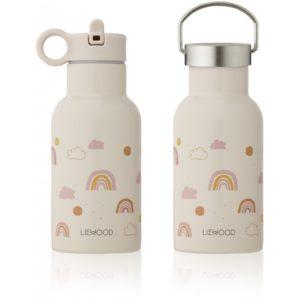 Anker_Water_Bottle_-_350_ml-Water_bottle-LW13072-5071_Rainbow_love_mix