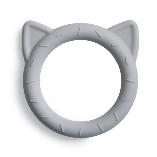Cat_Teether_Stone_1200x