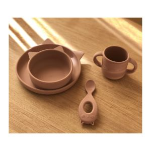 Liva_20Silicone_20Spoon_204_20Pack-Tableware-LW13044-9299_20Rose_20mix-1