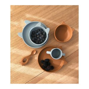 Liva_20Silicone_20Spoon_204_20Pack-Tableware-LW13044-9299_20Rose_20mix-2