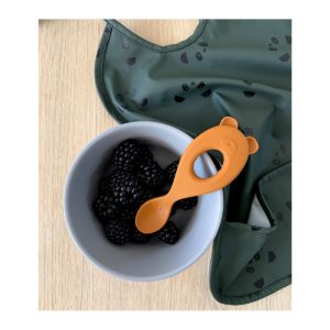 Liva_20Silicone_20Spoon_204_20Pack-Tableware-LW13044-9317_20Hunter_20green_20mix-1