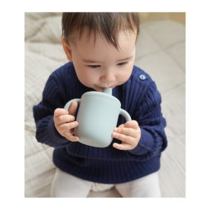 Neil_20Cup-Tableware-LW13060-6919_20Dove_20blue