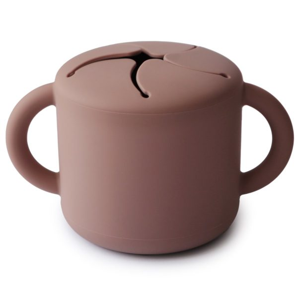New_snack_cup_CLOUDY_MAUVE_1_1_1200x