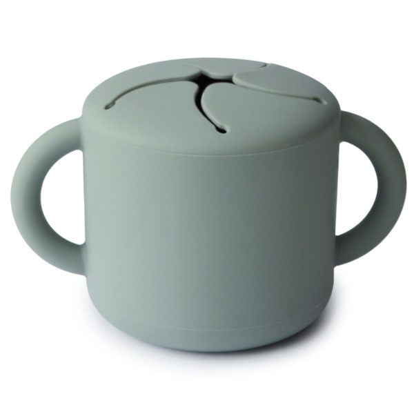 New_snack_cup_Cambrige_blue_1_1_1200x