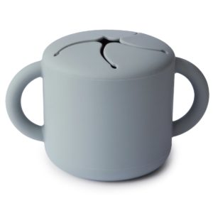 New_snack_cup_STONE_1_1_1200x