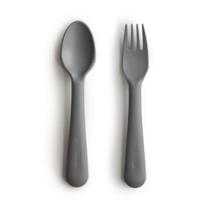 Smoke_spoon_fork_v3_1200x