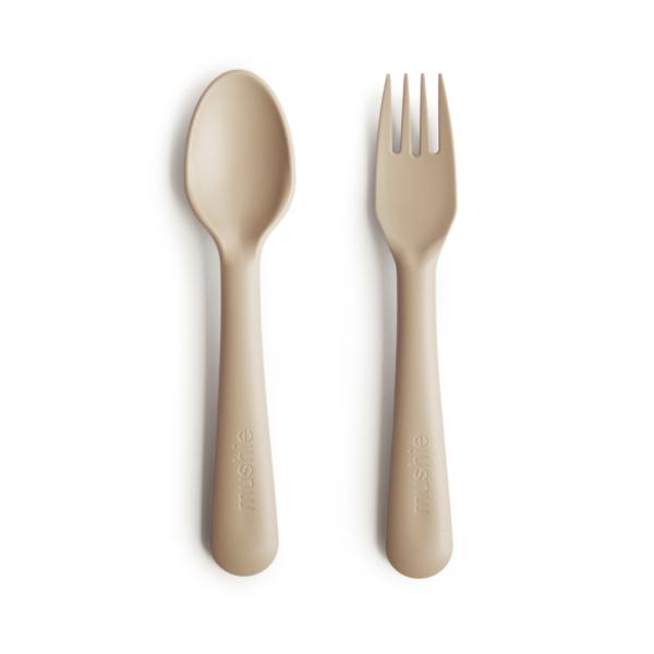 Vanilla_spoon_fork_v3_c9757a09-08ea-4f3b-b358-269e8575b2cf_800x