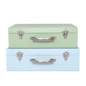 a3212_sotrage_suitcase_blue