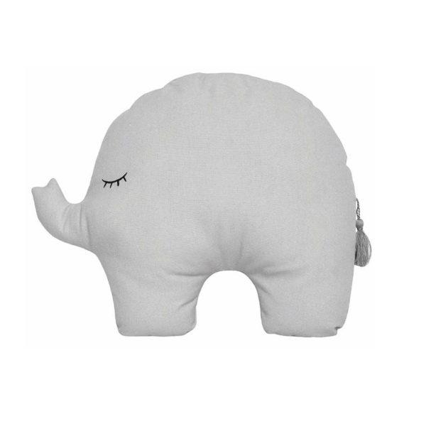 k028_pillow_elephant