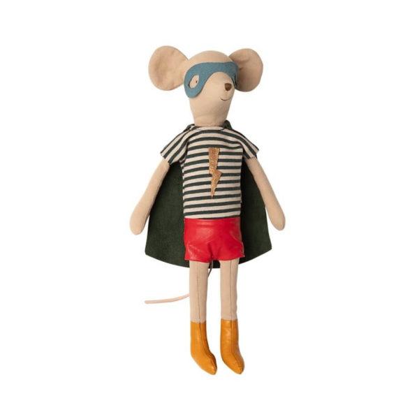 maileg-medium-super-hero-mouse-boy-16-0752-00