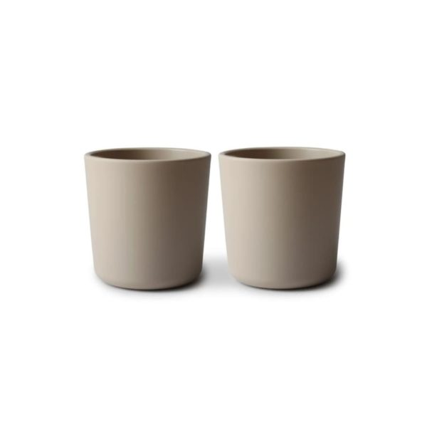 mushie-set-of-2-cups-for-self-learning-vanilla